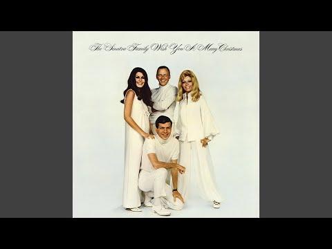 Free Download The Christmas Waltz Mp3 dan Mp4