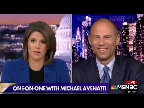 """msnbc-""""kavanaugh's-exclusive-reporting""""-with-capitol-hill-correspondent-kasie-