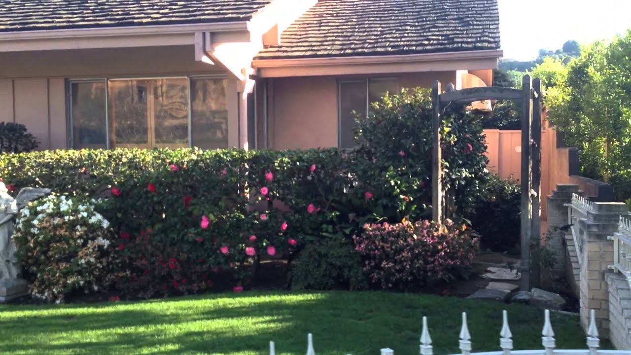Here 39 S What The Brady Bunch House Looks Like In 2015 Youtube