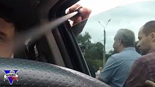 Дорожный Контроль - преступная группировка в Полтаве