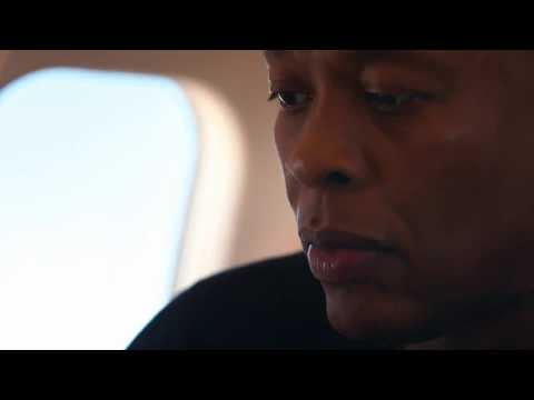 Dr. Dre speaks on the death of his brother Tyree