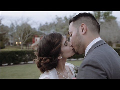 Rufino and Jomaly's Wedding - March 11th, 2017