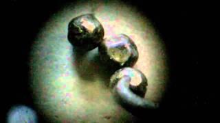alienballs