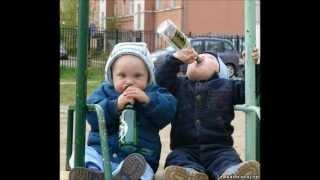 О БОЖЕ КАКОЙ МУЖЧИНА,ПРИКОЛЫ 2013