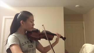 United In Isolation: Program Spotlight   Helen Zhang On Borodin's String Quartet No. 2