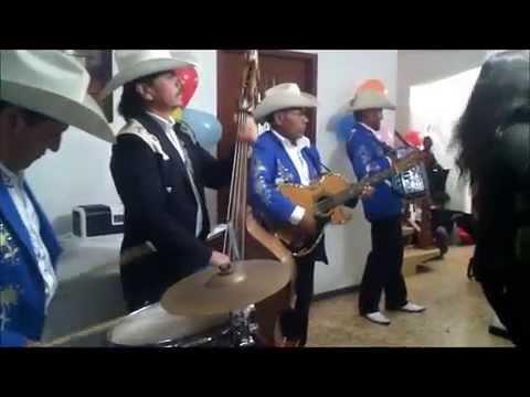 chanson anniversaire mexique