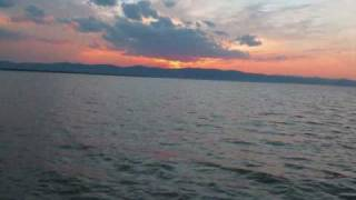 Sailing the St. Lawrence - Silver Shadow PT2