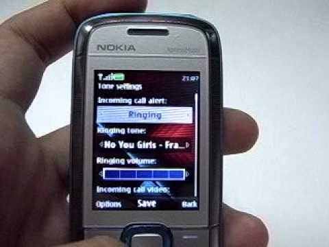 NoKIA 5130 XpressMusic reviews