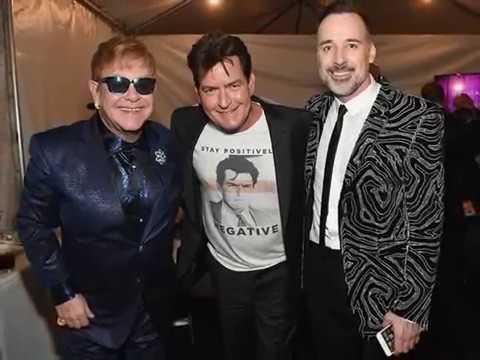 Elton John Biography   American Musician, Singer, composer and Songwriter   Elton John Best Songs