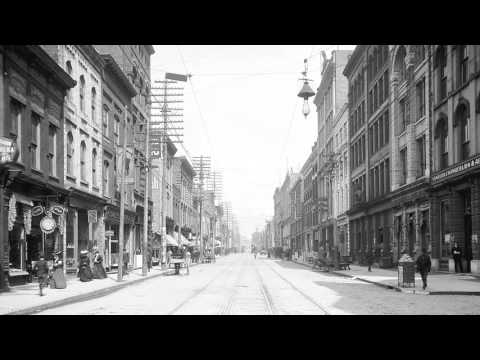 Come To Make Records: The Knoxville Sessions, 1929-1930