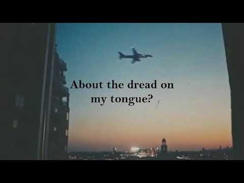 PVRIS - Heaven (Lyrics)