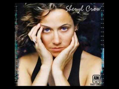Solitaire (The Carpenters Cover) - Sheryl Crow