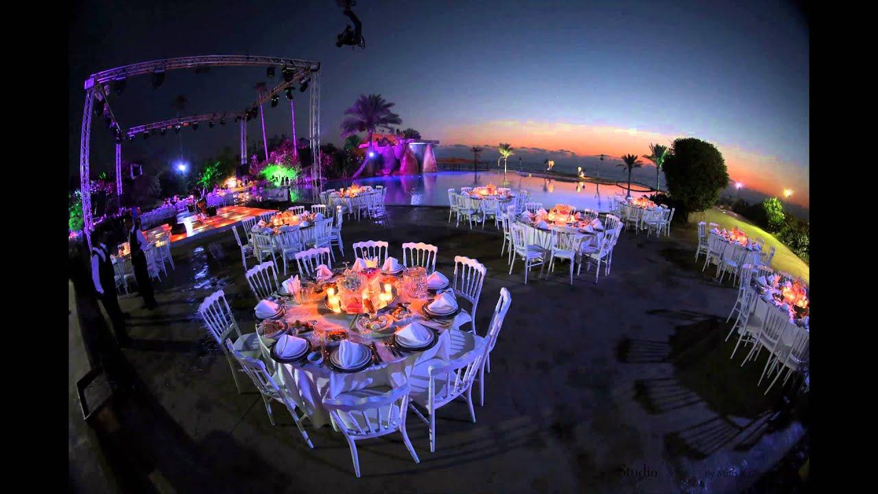 Janna Sur Mer Wedding Venues
