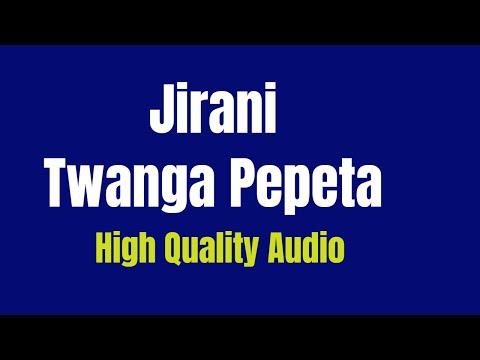 African Stars -Jirani HQ