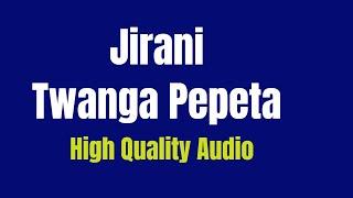 african-stars---jirani-high-quality