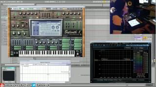 Oscillator Fundamentals 01 - What Is An Oscillator
