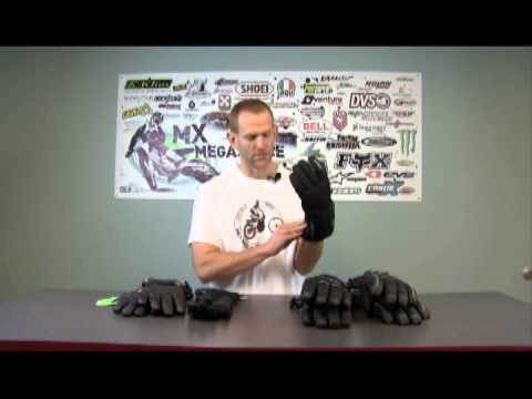 Battery Operated Heated Motorcycle/Winter/Hunting Gloves Review