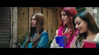 New Punjabi Song 2020 Bilal Saeed Baari -(You2Audio.Com).mp4