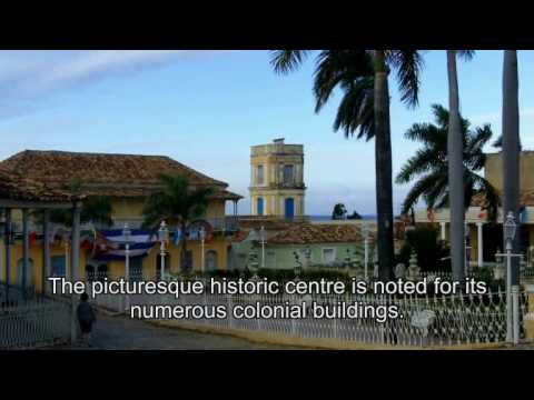 Trip to Cuba, January 2010, Part 1 of 4