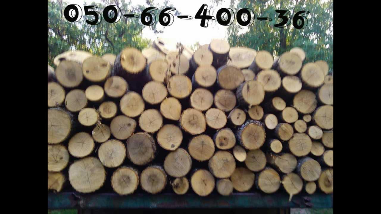 купить в Ижевске отходы пиломатериалов на дрова - YouTube