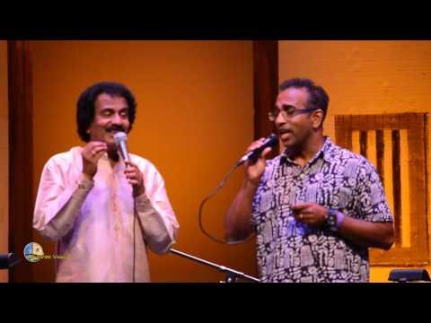 Palanchiye - Edward Jayakody & Waruna Delgahagoda