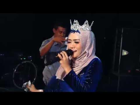 Kang Mentos Mantap Sawerannya.LAGI SYANTIK Dara KDI By Amelia Live Bandungerjo Kalinyamatan jepara