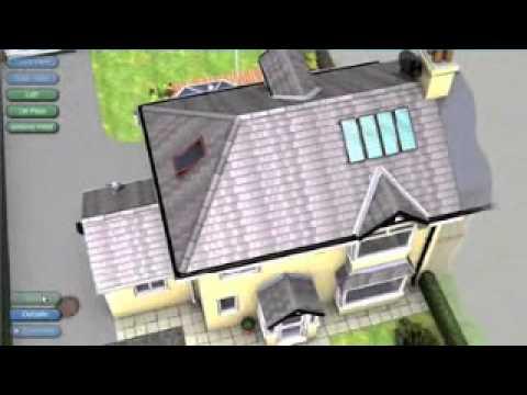 Planning PortalInteractive guidance for householders3