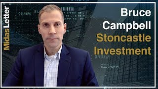 StoneCastle Investment's Cannabis Weekly Update
