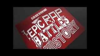 Leonidas vs Master Chief ERB - ROBLOX Version