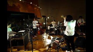 RS5pb: Live from Yokohama