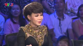 Vietnam's Got Talent 2016 - Chung kết 1 - Ảo thuật - Văn Lam, Đức Lợi