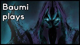 Dota 2 | GAMBLING DIVINES!! | Baumi plays Abaddon
