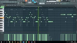 DAPA DOTI (PLESETAN ANJING KACILI) - Feat. Alan Darmawan & Idhat MC | CHILOT MUSIC