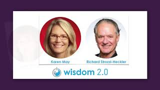 Wisdom 2.0 Brings Compassion & Consciousness to Business & Tech