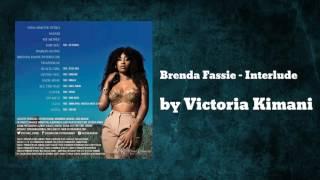 Brenda Fassie Interlude - Victoria Kimani.mp3