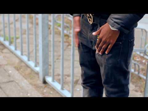 Sepa | Alles wat ik zie [Music Video] Prod. by OG Vibez | Risico Records