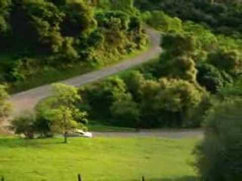 Un bonito paisaje - YouTube