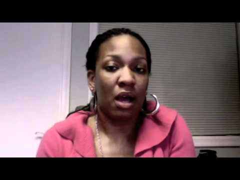 What is She Drinking? Allergy Bracelet? Really? Energy Video #3
