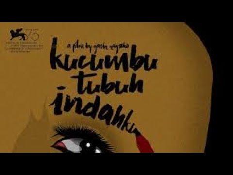 Mondo Gascaro - Kucumbu Tubuh Indahku (soundtrack film) Mp3