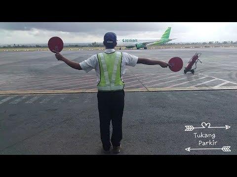 Agung pradanta feat ayu paramita - tukang parkir (cover video)