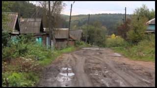 Фильм о создании фильма В.Трегубовича