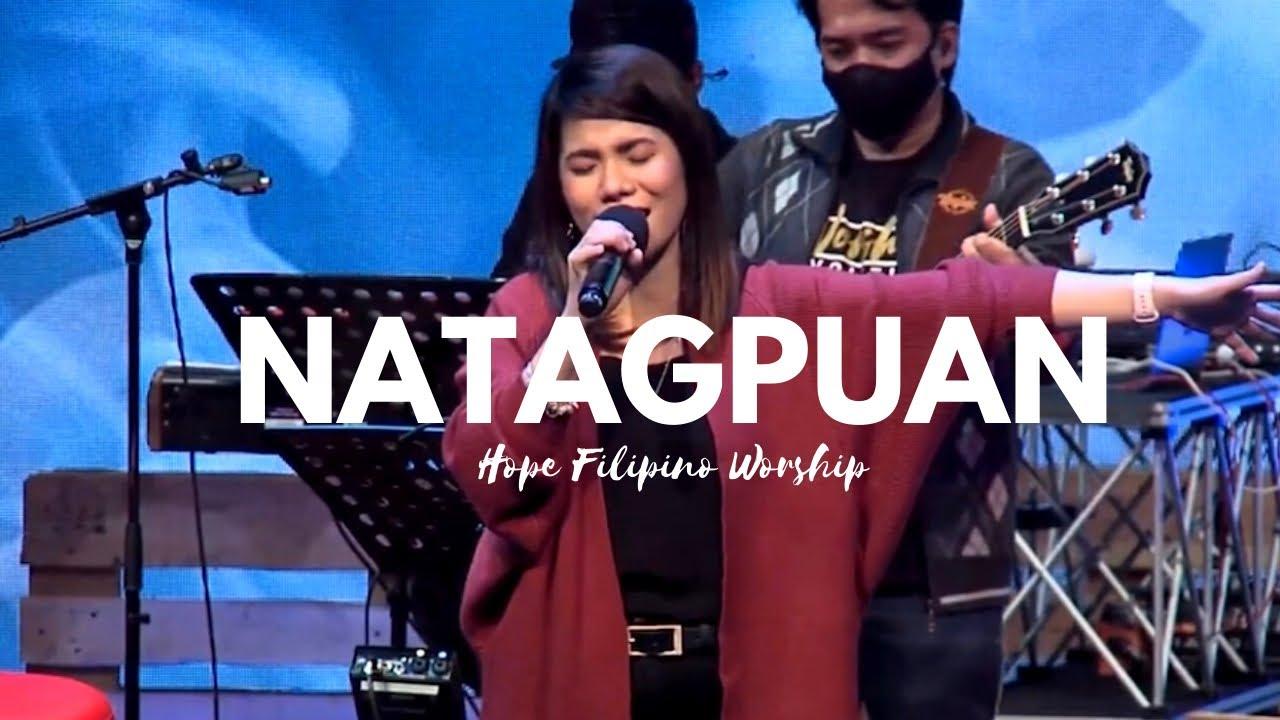 Download Natagpuan - Hope Filipino Worship