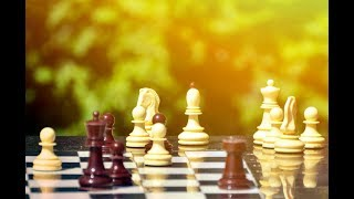 Chess online: Lên 19xx thành công (Elo Blitz 19xx) | Blitz chess 2019