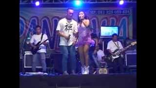 Video Senyum & Perang Norma Pandawa Kuniran download MP3, 3GP, MP4, WEBM, AVI, FLV Juni 2018