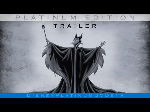 50th anniversary trailer