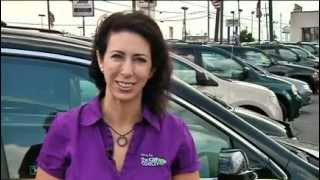 Extended Warranty For Your Car?: Car Expert by Lauren Fix