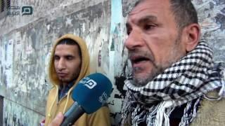مصر العربية | مواطن يستغيث بالمسؤولين لعلاج أولاده: «لو روحت إسرائيل هتعالجهم»