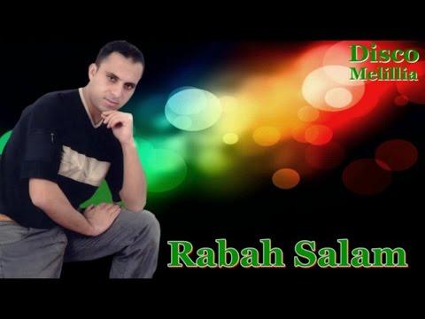 Rabah Salam - Wadam Fhimakh - Official Video