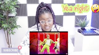 NO DATING🥵? NO SWEARING🤬? | 10 STRICT RULES BTS HAS TO FOLLOW ON TOUR | FIRST TIME 🇬🇧 REACTION VIDEO