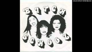 Bitchschool - Record Shop
